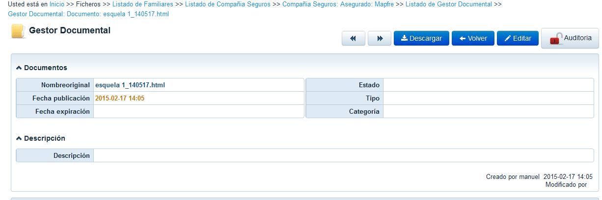 Software de plantillas crm software rfp - progs